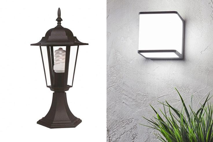 Crea-una-iluminación-acogedora-faroles