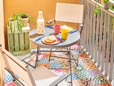 decoración-terrazas-pequeñas
