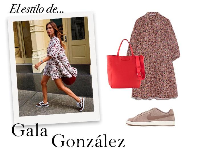 El-estilo-de-Gala-González