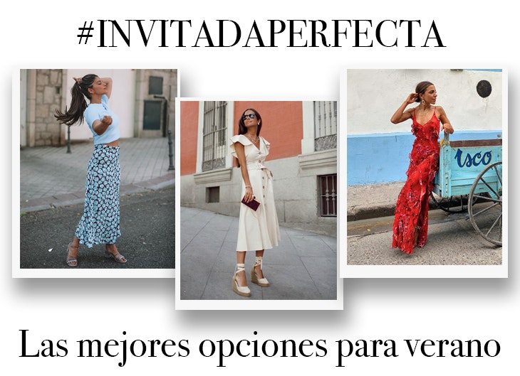 invitada-perfecta-verano-tendencia-influencers