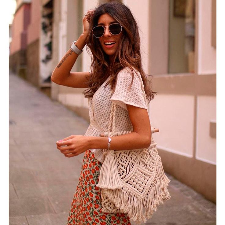 Andrea costas crochet