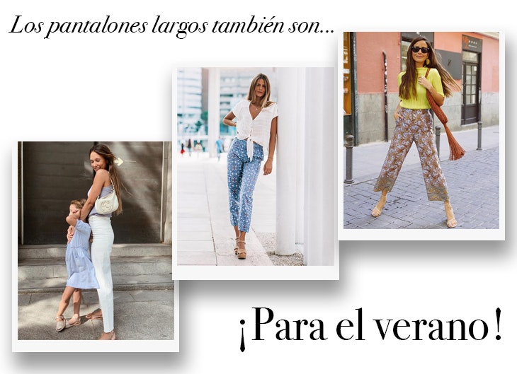 pantalones-largos-verano-influencers-vallereal