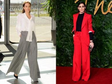 pantalones-palazzo-look