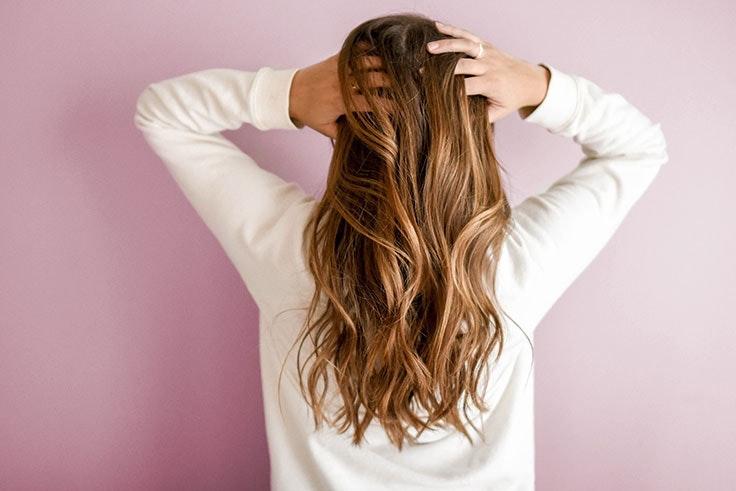 Renueva tu cabello