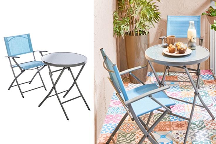 Taburetes-y-sillas-para-terrazas-pequeñas