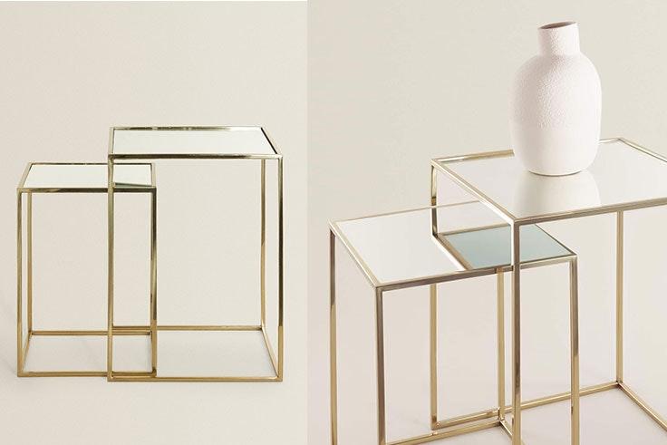 Utiliza-mesas-prácticas-y-estilosas-Zara-Home