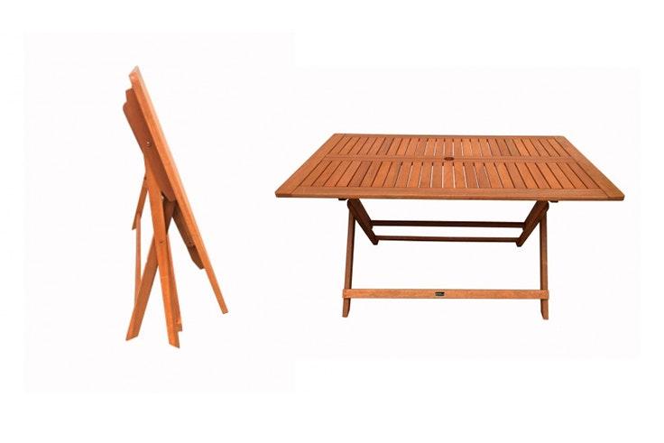 Utiliza-mesas-prácticas-y-estilosas