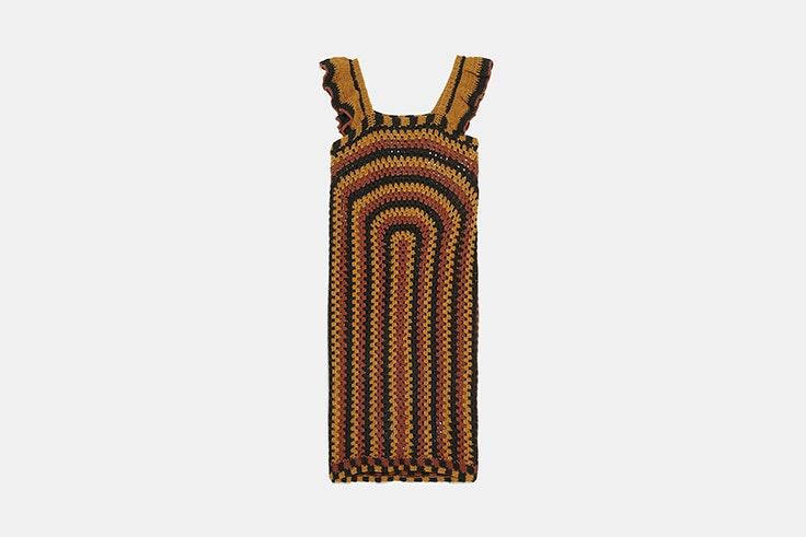 vestido-crochet-zara