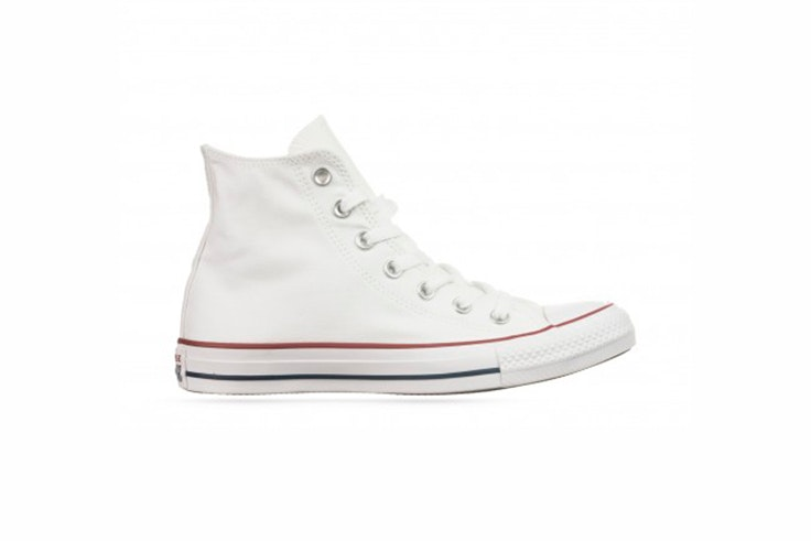 zapatillas-converse-blancas-all-stars-rks