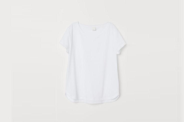 camiseta hym Emma Hill