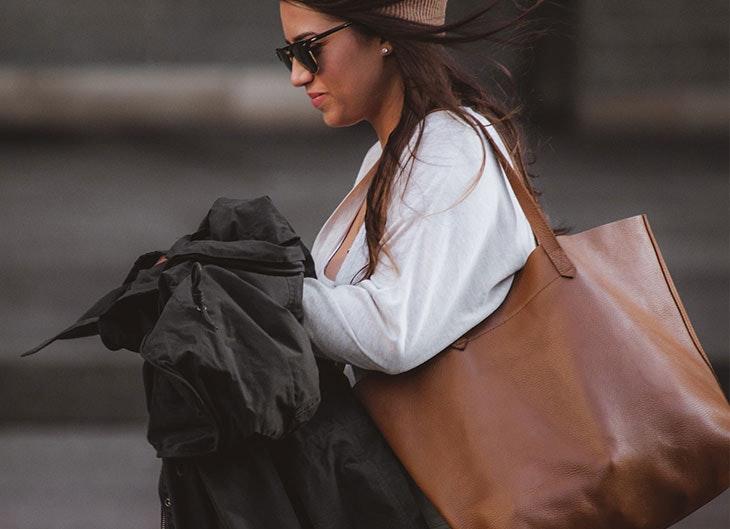 bolsos-de-temporada