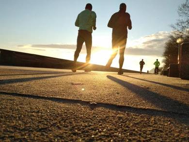 ejercicios-para-adelgazar-despues-verano