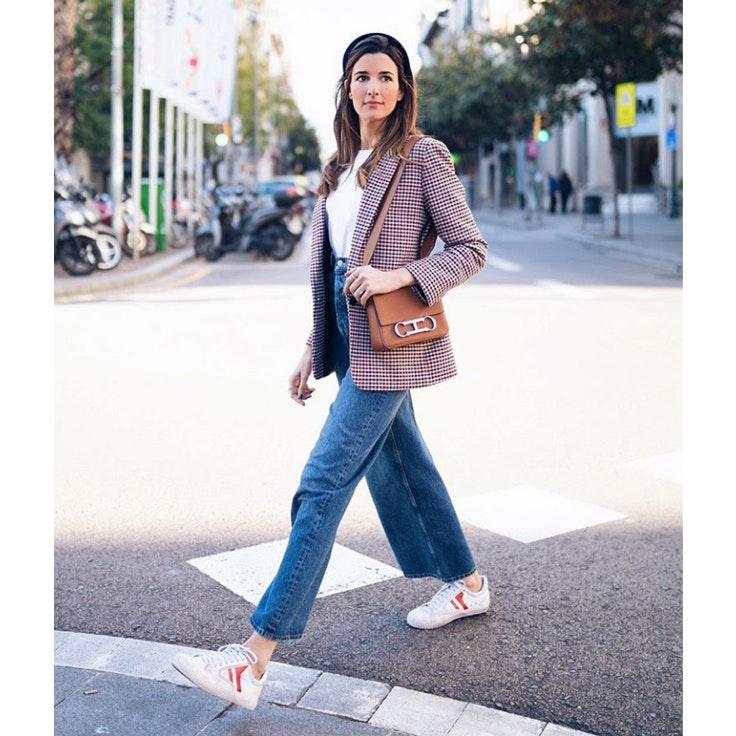 paula nata estilo instagram