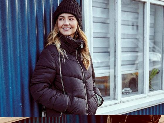 abrigos-otoño-invierno