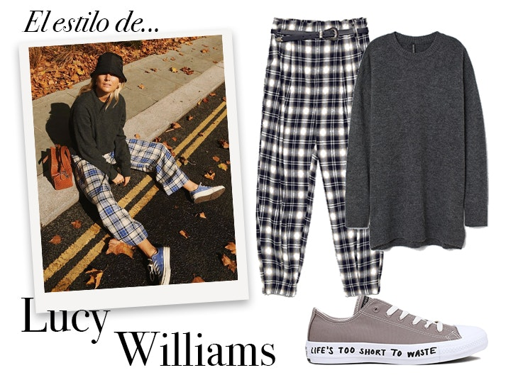 el-estilo-de-lucy-williams