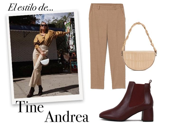 el-estilo-de-Tine-Andrea