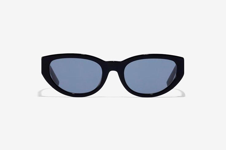 gafas de sol pasta negras hawkers