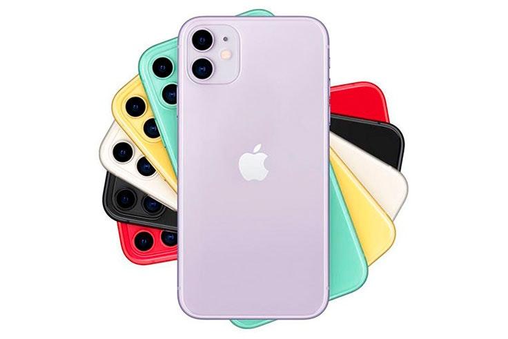 iPhone-11-precio