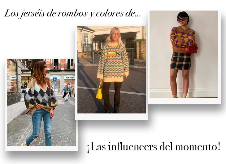 jerseis-de-colores-y-rombos-influencers-vallereal