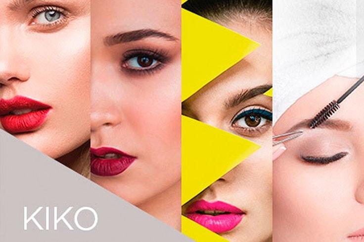 Oferta-de-Kiko-Milano