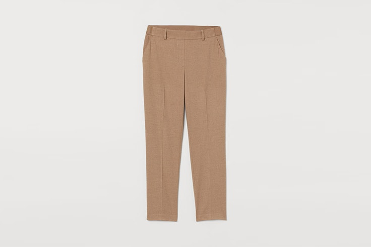 pantalon-recto-beige-hym
