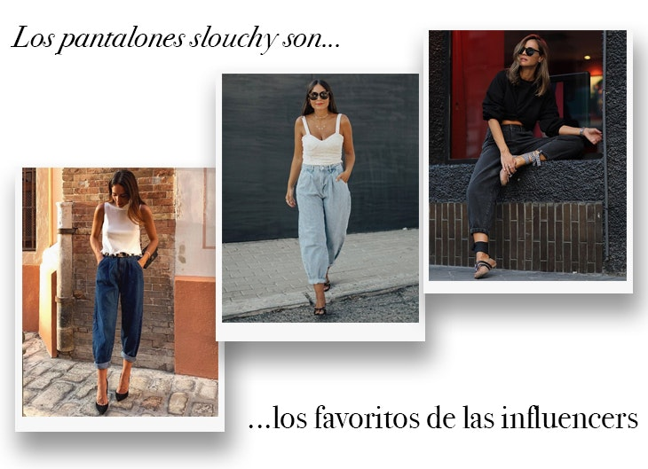 pantalon-slouchy-zara-influencers-vallereal