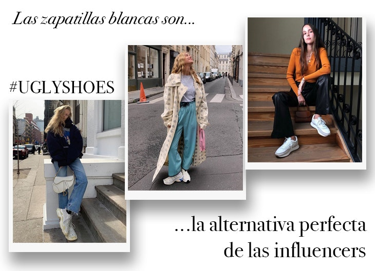 ugly-shoes-zapatillas-blancas-influencers-vallereal