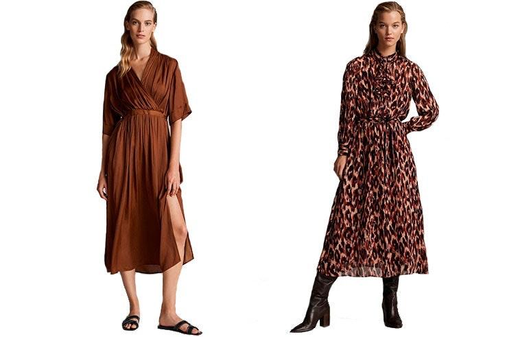 vestidos-largos-massimo-dutti