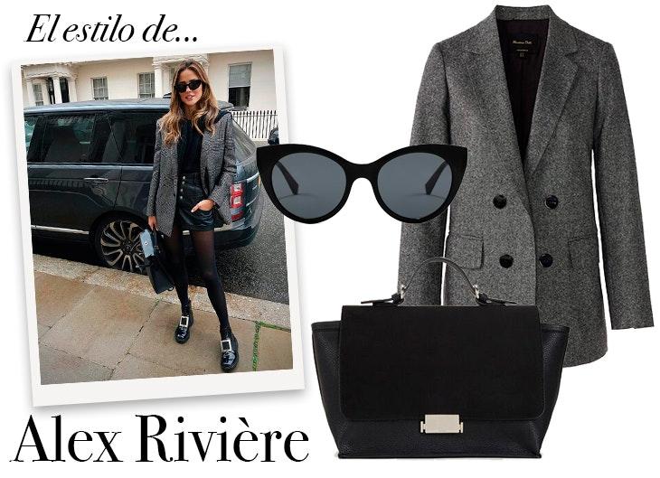 alex-riviere-ariviere-el-estilo-de