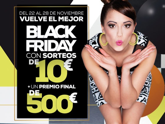 black-friday-valle-real