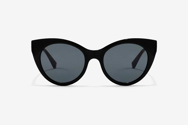 gafas de sol cat eye hawkers