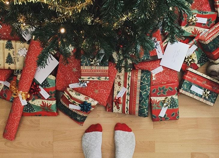 guia-de-regalos