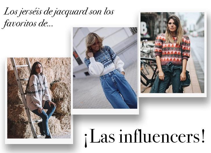 jerseis-de-jacquard-invierno-estilo-influencers