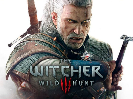 The-Witcher-estreno