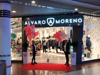 Álvaro-Moreno-Valle-Real