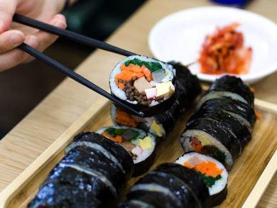 comida-asiatica-platos-recetas