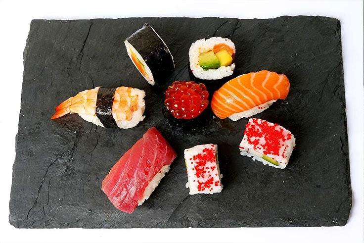 comida-asiatica-platos-sushi