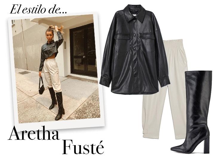 el-estilo-de-aretha-fuste