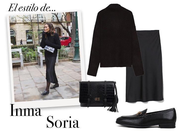 El-estilo-de-Inma-Soria