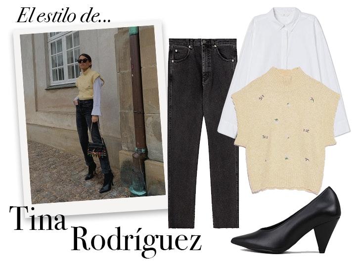 El-estilo-de-Tina-Rodriguez