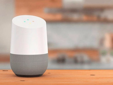 Google-Home-trucos-tecnología