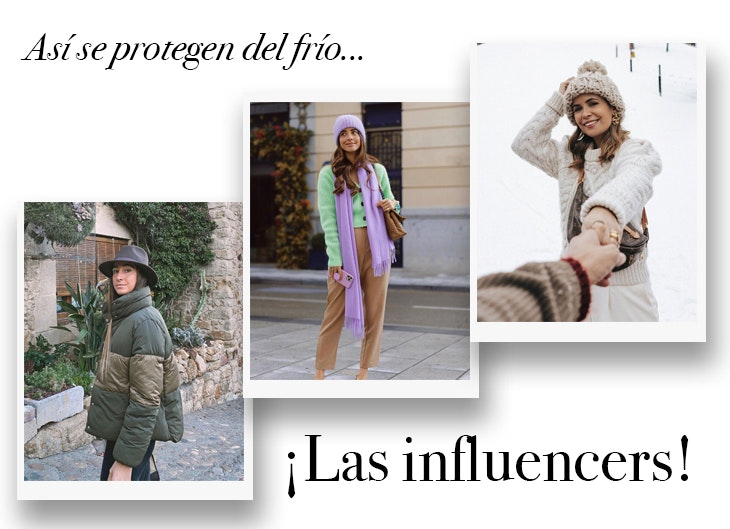 influencers-frio-portada