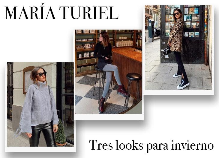 maria-turiel-influencers-frio-2020-moda