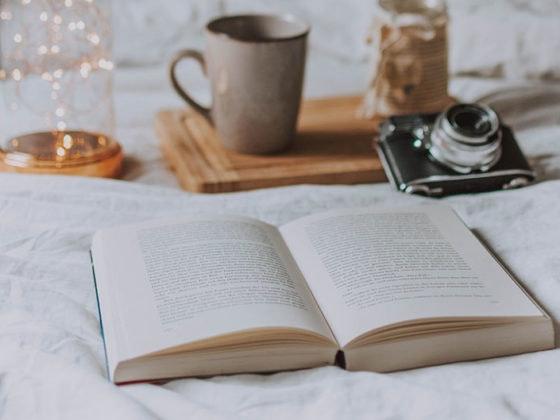 mejores-libros