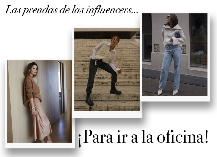vestidos-blancos-influencers-(1)
