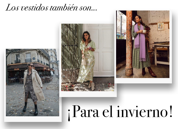 vestidos-invierno-influencers