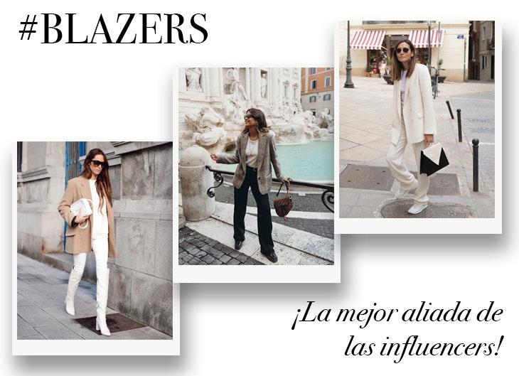 blazers-la-mejor-aliada-de-las-influencers