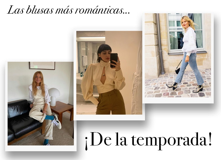 blusas-romanticas-influencers