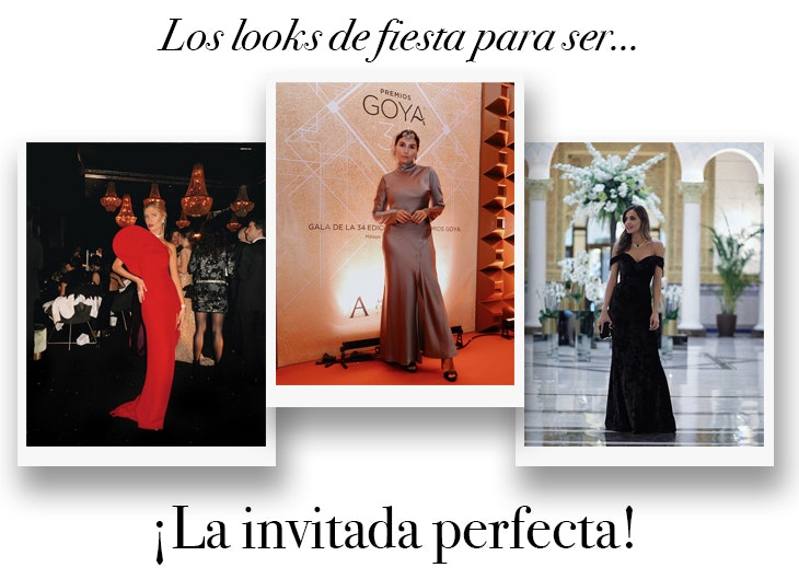 looks-de-fiesta-invitada-perfecta