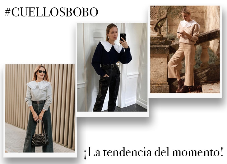 tendencia-cuellos-bobo-influencer